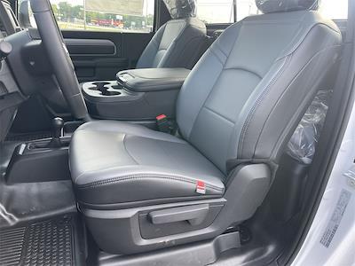 2021 Ram 3500 Regular Cab DRW 4x4,  Cab Chassis #D211369 - photo 15