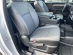 2021 Ram 3500 Regular Cab DRW 4x4,  Cab Chassis #D211369 - photo 10
