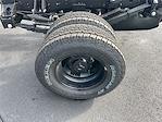 2021 Ram 3500 Regular Cab DRW 4x4,  Cab Chassis #D211369 - photo 14