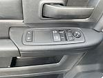 2021 Ram 3500 Regular Cab DRW 4x4,  Cab Chassis #D211369 - photo 18