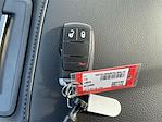 2021 Ram 3500 Regular Cab DRW 4x4,  Cab Chassis #D211369 - photo 25