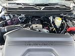 2021 Ram 3500 Regular Cab DRW 4x4,  Cab Chassis #D211369 - photo 7