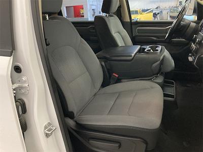 2019 Ram 1500 Crew Cab 4x4,  Pickup #D211374A - photo 14