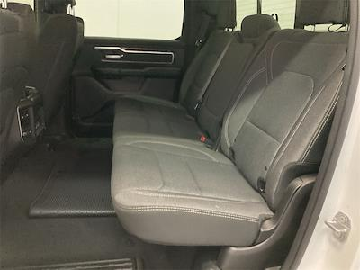 2019 Ram 1500 Crew Cab 4x4,  Pickup #D211376A - photo 21