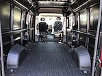 2021 ProMaster 2500 High Roof FWD,  Empty Cargo Van #D211392 - photo 2