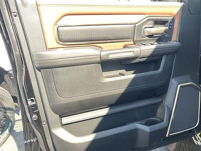 2021 Ram 3500 Crew Cab DRW 4x4,  Pickup #D211393 - photo 15