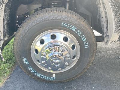 2021 Ram 3500 Crew Cab DRW 4x4,  Pickup #D211393 - photo 26