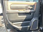 2021 Ram 3500 Crew Cab DRW 4x4,  Pickup #D211393 - photo 12