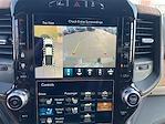 2021 Ram 3500 Crew Cab DRW 4x4,  Pickup #D211393 - photo 19