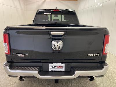 2020 Ram 1500 Quad Cab 4x4,  Pickup #D211394A - photo 2