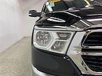 2020 Ram 1500 Quad Cab 4x4,  Pickup #D211394A - photo 12