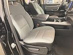 2020 Ram 1500 Quad Cab 4x4,  Pickup #D211394A - photo 14