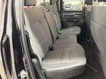 2020 Ram 1500 Quad Cab 4x4,  Pickup #D211394A - photo 16