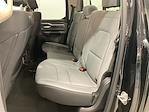 2020 Ram 1500 Quad Cab 4x4,  Pickup #D211394A - photo 22