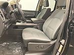 2020 Ram 1500 Quad Cab 4x4,  Pickup #D211394A - photo 24