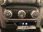 2020 Ram 1500 Quad Cab 4x4,  Pickup #D211394A - photo 32