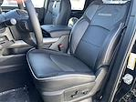 2021 Ram 3500 Crew Cab DRW 4x4,  Pickup #D211399 - photo 14
