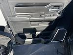 2021 Ram 3500 Crew Cab DRW 4x4,  Pickup #D211399 - photo 16