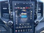2021 Ram 3500 Crew Cab DRW 4x4,  Pickup #D211399 - photo 20