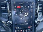 2021 Ram 3500 Crew Cab DRW 4x4,  Pickup #D211399 - photo 23