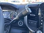 2021 Ram 3500 Crew Cab DRW 4x4,  Pickup #D211399 - photo 24