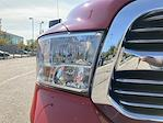 2018 Ram 1500 Crew Cab 4x4,  Pickup #D211403A - photo 12