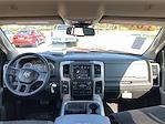 2018 Ram 1500 Crew Cab 4x4,  Pickup #D211403A - photo 28