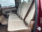 2022 Ram 1500 Crew Cab 4x4,  Pickup #D220000 - photo 10