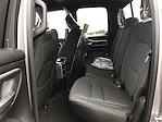 2022 Ram 1500 Quad Cab 4x4,  Pickup #D220007 - photo 10