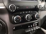 2022 Ram 1500 Quad Cab 4x4,  Pickup #D220007 - photo 20