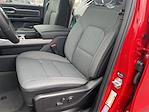 2022 Ram 1500 Quad Cab 4x4,  Pickup #D220008 - photo 12