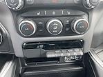 2022 Ram 1500 Quad Cab 4x4,  Pickup #D220010 - photo 20