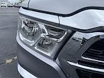 2022 Ram 1500 Quad Cab 4x4,  Pickup #D220010 - photo 6