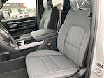 2022 Ram 1500 Quad Cab 4x4,  Pickup #D220011 - photo 12