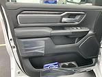 2022 Ram 1500 Quad Cab 4x4,  Pickup #D220011 - photo 14