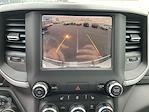2022 Ram 1500 Quad Cab 4x4,  Pickup #D220011 - photo 19