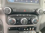 2022 Ram 1500 Quad Cab 4x4,  Pickup #D220011 - photo 20