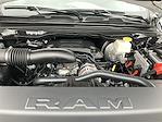 2022 Ram 1500 Quad Cab 4x4,  Pickup #D220011 - photo 5