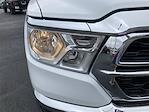 2022 Ram 1500 Quad Cab 4x4,  Pickup #D220011 - photo 6