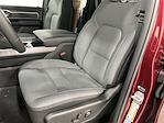 2022 Ram 1500 Quad Cab 4x4,  Pickup #D220012 - photo 12
