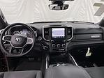 2022 Ram 1500 Quad Cab 4x4,  Pickup #D220012 - photo 16