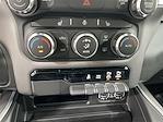 2022 Ram 1500 Quad Cab 4x4,  Pickup #D220012 - photo 20