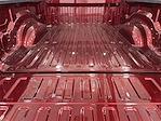 2022 Ram 1500 Quad Cab 4x4,  Pickup #D220012 - photo 9