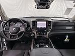 2022 Ram 1500 Crew Cab 4x4,  Pickup #D220013 - photo 17