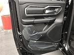2022 Ram 1500 Quad Cab 4x4,  Pickup #D220014 - photo 11