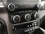 2022 Ram 1500 Quad Cab 4x4,  Pickup #D220014 - photo 20
