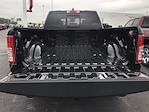 2022 Ram 1500 Quad Cab 4x4,  Pickup #D220014 - photo 9