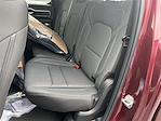2022 Ram 1500 Quad Cab 4x4,  Pickup #D220016 - photo 10