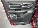 2022 Ram 1500 Quad Cab 4x4,  Pickup #D220016 - photo 11