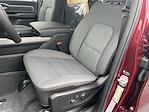 2022 Ram 1500 Quad Cab 4x4,  Pickup #D220016 - photo 12